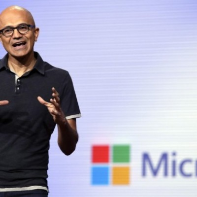 Microsoft Inspire 2018, la settimana dei partner e del canale ICT. Segui la diretta live da Las Vegas