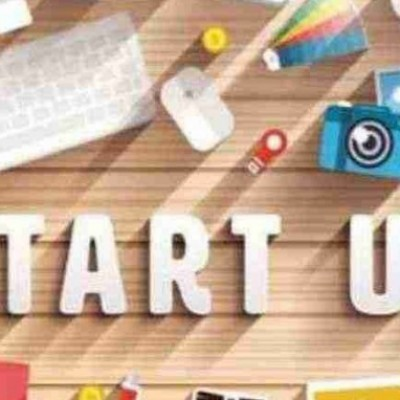Start-up innovative, Milano prima in Italia con 1.400 imprese