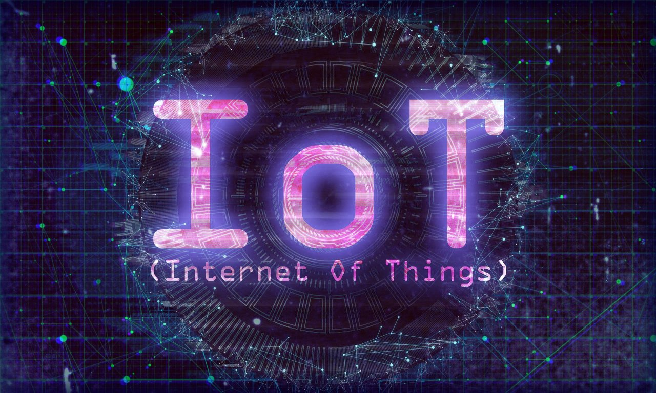 iot internteofthings