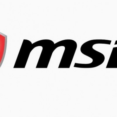 Trident X, il nuovo PC desktop per il gaming firmato Msi