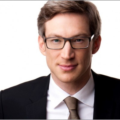 Vertiv, Joachim Fischer direttore vendite per il Canale in EMEA