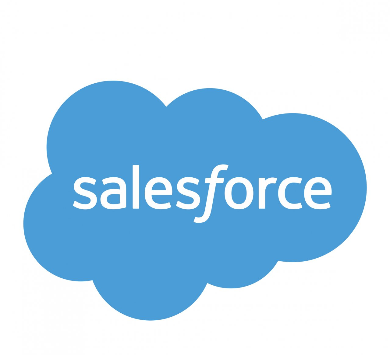 salesforce logo 1000px wide