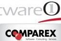 Cloud e servizi: SoftwareONE acquisisce COMPAREX