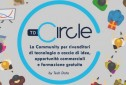 Tech Data Italia, debutta ufficialmente la community TDcircle