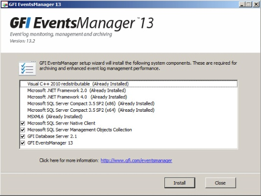 gfieventsmanager 1
