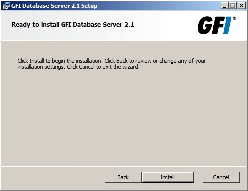 gfieventsmanager 2
