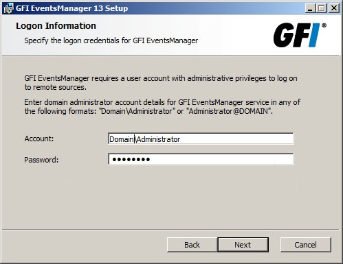 gfieventsmanager 3