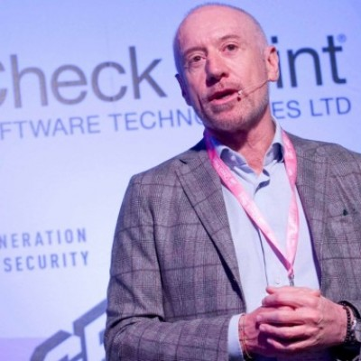 Check Point Software, muoversi da leader sul tema della cybersecurity