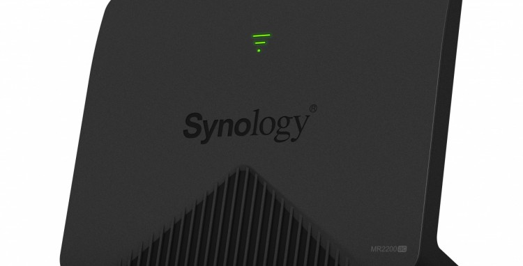 Synology 2019, non solo NAS | ChannelCity it