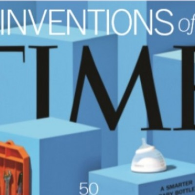 Time, ecco le 50 migliori invenzioni del 2018