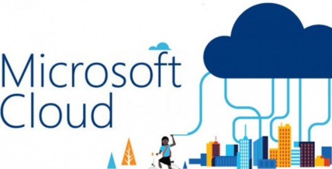 E' il momento di Nebula, il cloud Microsoft targato Var Group