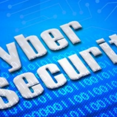 BSA, PMI italiane nel mirino dei cyber criminali. Le minacce vengono dall'interno