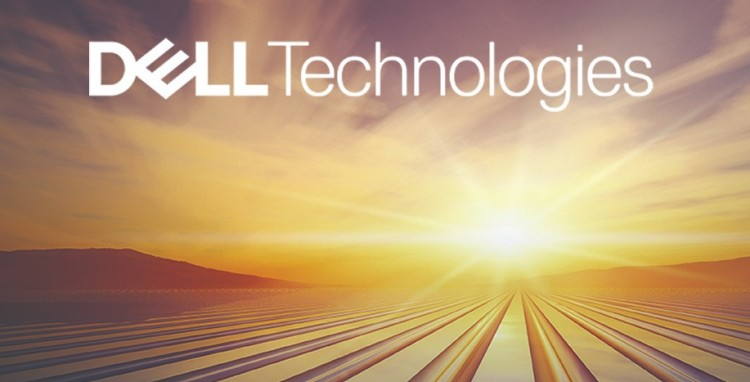 Dell Technologies Forum 2018, benvenuti nel futuro del business digitale
