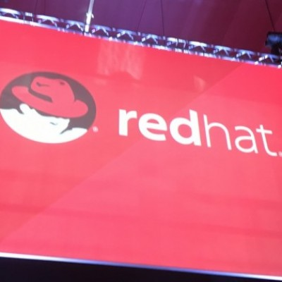Red Hat Open Source Day 2018, l'open source si fa coi partner (video)
