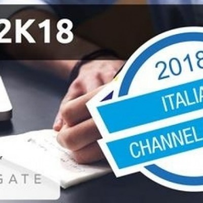 Italian Channel Awards 2018, poche ore al verdetto finale