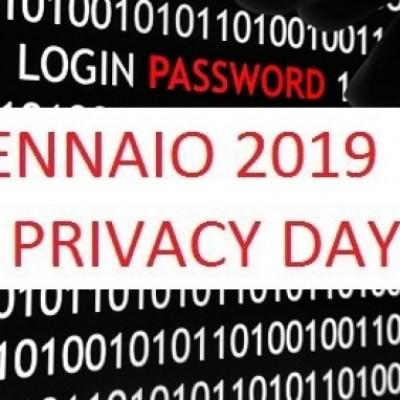 Data Privacy Day 2019, le PMI ancora poco protette