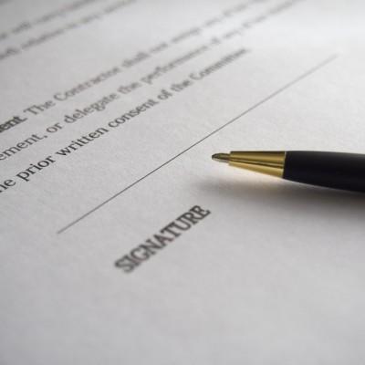 Exclusive Group firma l'accordo di distribuzione con Infinidat