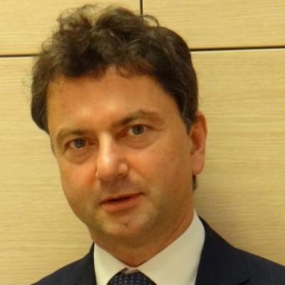 SAP BusinessOne, la vitalità delle Pmi