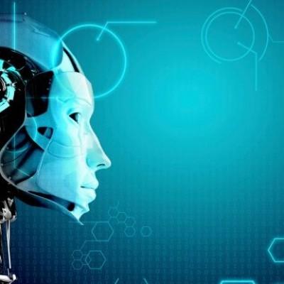 Gartner, le aziende utilizzano sempre più l'Intelligenza Artificiale