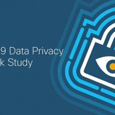 Cisco, investire nella privacy dei dati dà maggiori benefici di business