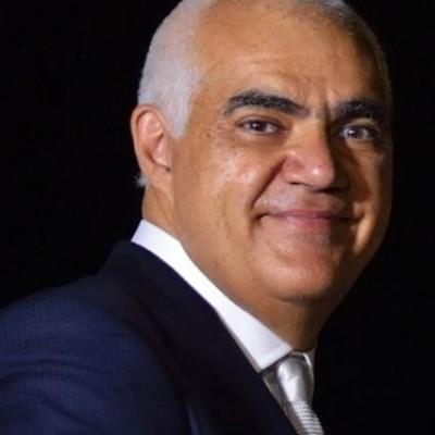 Citrix Italia, Massimo Pecci è il nuovo Sales Manager