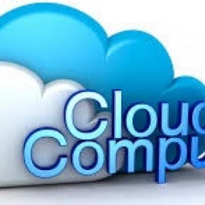Idc, cloud e IT tradizionale a confronto nel 2018