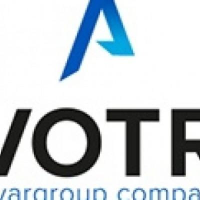 Evotre, il centro di competenza Zucchetti dell'ecosistema Var Group