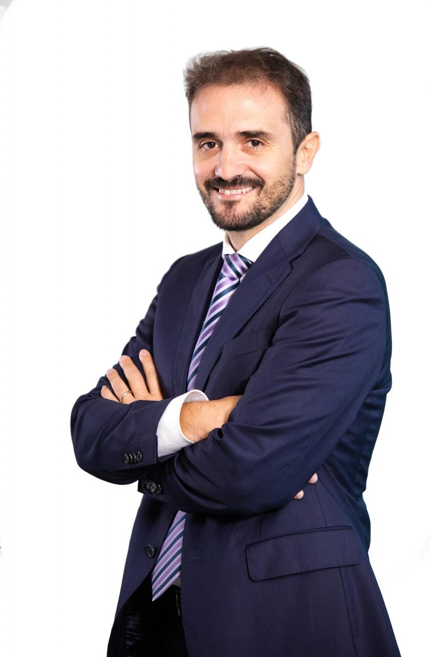 fabio santini microsoft new hi res (2)