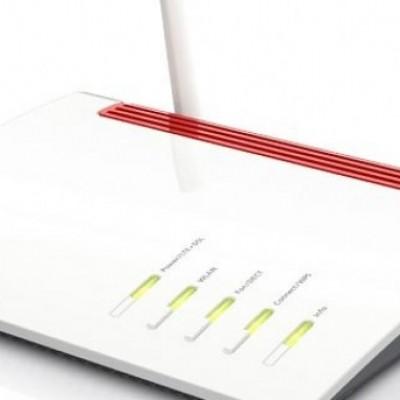 AVM FRITZ!Box 6890 LTE, il router per tutte le connessioni (TEST PRODOTTO)