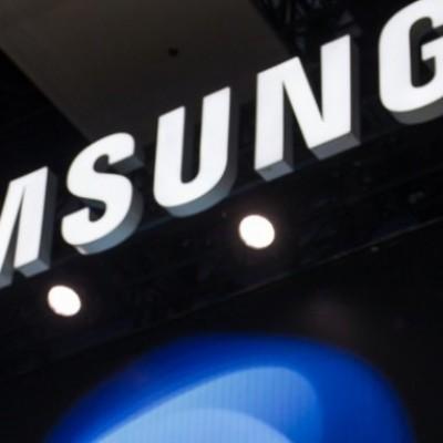 Samsung, al Ces mette in scena il futuro del Connected Living