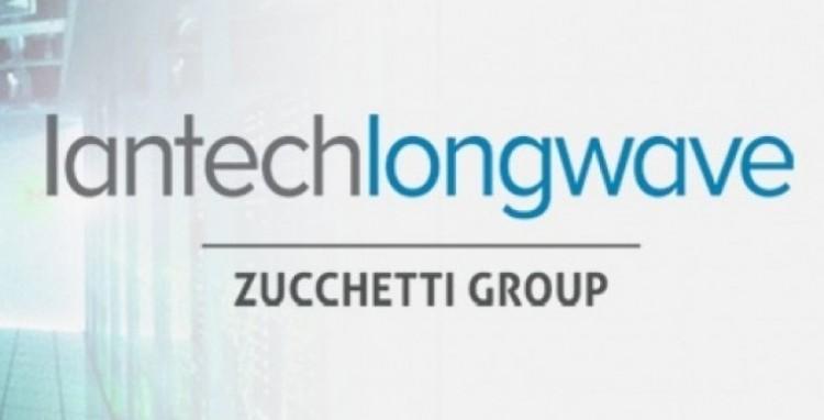 Lantech Longwave, nel panorama italiano si fa spazio il system integrator del gruppo Zucchetti