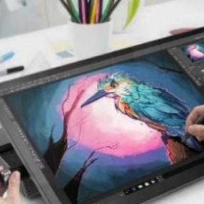 Lenovo, la smart technology guida l'innovazione dei prodotti