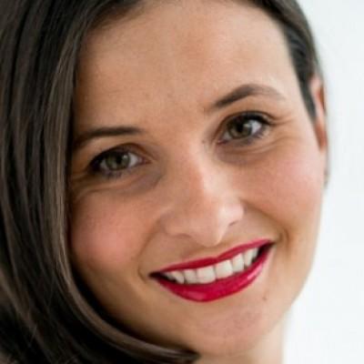 Microsoft Italia, Martina Pietrobon è il nuovo Direttore Marketing Centrale