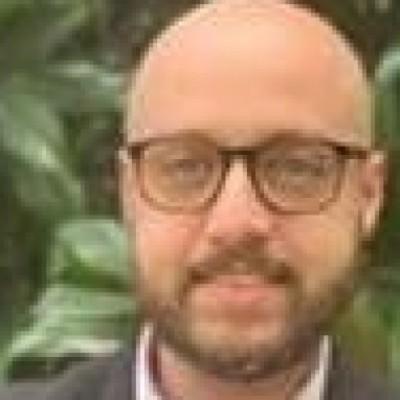 Nutanix Italia, Matteo Scicolone è il nuovo System EngineerManager