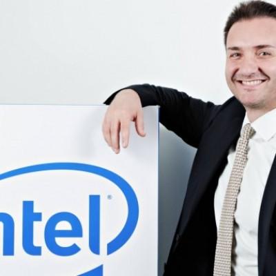 Nicola Procaccio, l'Intel che verrà. Per i partner focus sul Commercial