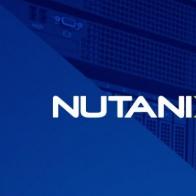 Nutanix spinge sul multicloud