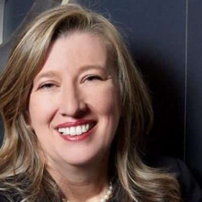 Simona Comandè il nuovo CEO di Philips Italia