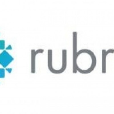 Rubrik lancia il Technology Alliance Program