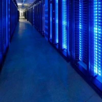 Mercato server in Emea: bene in valore, meno in volumi