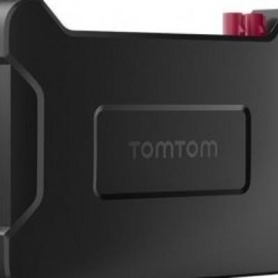 TomTom corre verso il futuro della auto connesse e autonome