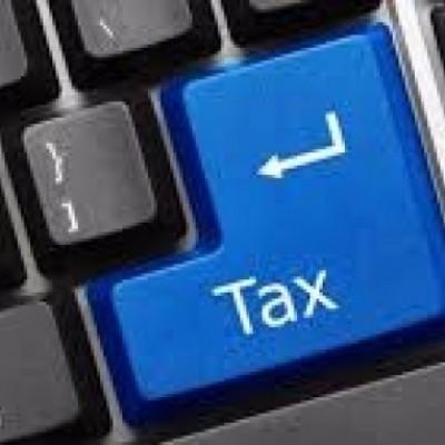Anitec-Assinform, la web tax sui servizi digitali penalizza la competitività dell'Ict