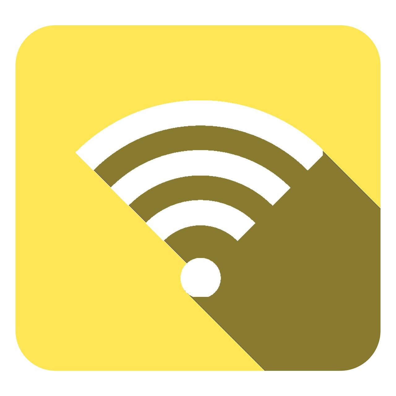 wifi 1818312 1280