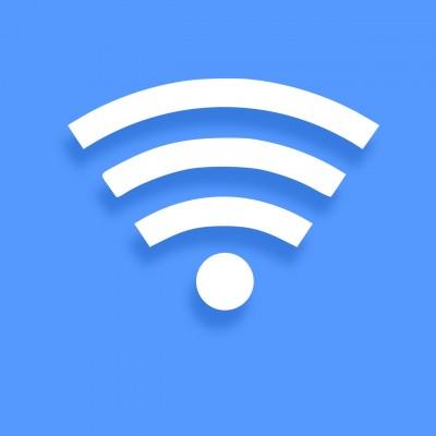 Wi-Fi: cos'è, come funziona e come si usa