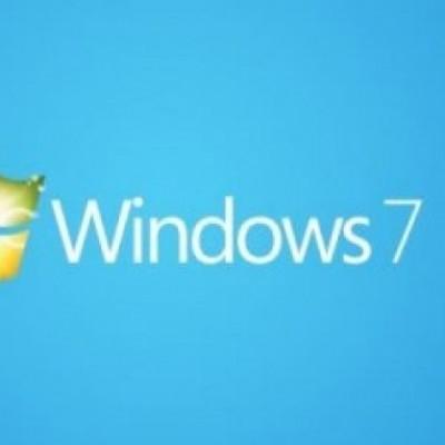 Windows 7, parte il conto alla rovescia nelle imprese