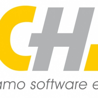 Cybersecurity, Achab distribuisce SimplySecure di Beachhead