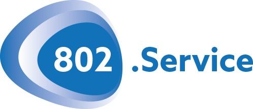 allnet802service