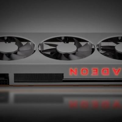 AMD Radeon VII, prestazioni al top per il gaming