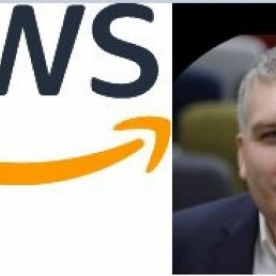Cloud Business Office, AWS spiega cos'è e come funziona