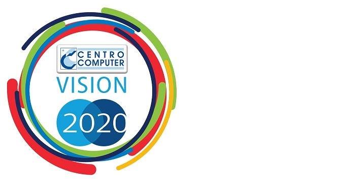centrocomputerlogo vision2020