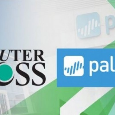 Cybersecurity Enterprise, Computer Gross veicola al canale IT le soluzioni di Palo Alto Networks